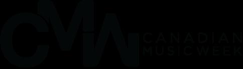 cmw-2017-black