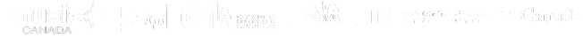 mcs-logos-white-1-1