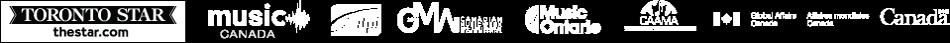 mcs-logos-white