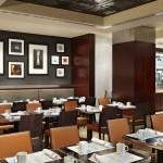 sheraton-BnB-Restaurant