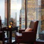 sheraton-Club-Lounge-View