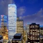 sheraton-CN-Tower