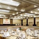 sheraton-Grand-Ballroom