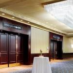 sheraton-she271br-90497-Grand-Ballroom-Foyer