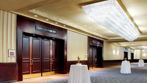 sheraton-she271br-90497-Grand-Ballroom-Foyer