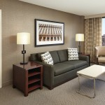 sheraton-she271gr-173736-Club-Self-Contained-Suite