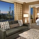 sheraton-she271gr-173738-Deluxe-Self-Contained-Suite
