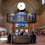 Toronto_-_ON_-_Union_Station_(innen)